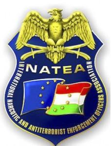 natea_logo
