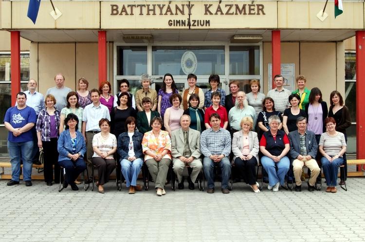 Tanárok 2009_2010