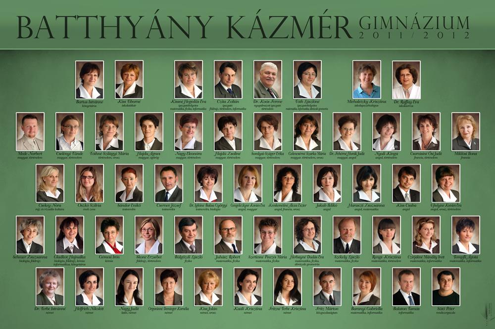 Tanártabló 2011_2012