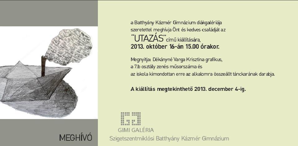 2013_utazas_kiallitas